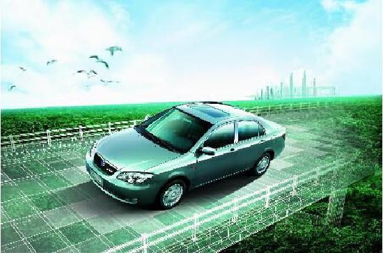 上海站」将汇集新能源汽车的所有知名车企,给您带来一场技术与视觉的