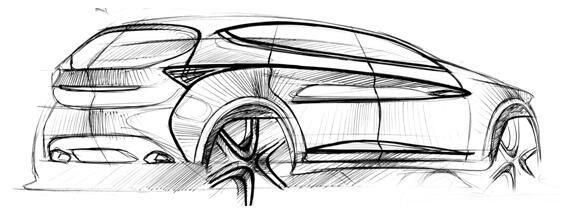 """瑞虎7定位""""未来派超动感SUV"""", 是奇瑞在战略2.0时代为年轻一代消费群体量身打造的全新旗舰SUV。它秉承奇瑞Life in motion(生.动)的设计理念,2012年,它的原型奇瑞TX概念车,荣获有着全球汽车设计界""""奥斯卡""""奖称号的日内瓦国际车展""""最佳概念车"""",造型设计独树一帜,整车极具未来感的前瞻美学设计,同时,基于奇瑞""""V""""字型正向开发流程,瑞虎7在产品设计、安全、动力、操控以及工艺等方面都拥有超越同"""