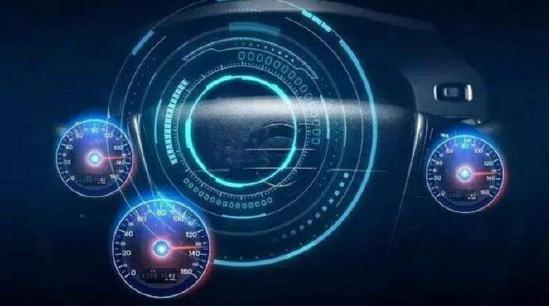 新造车没有钱是万万不能的,但没有技术也是没有未来的